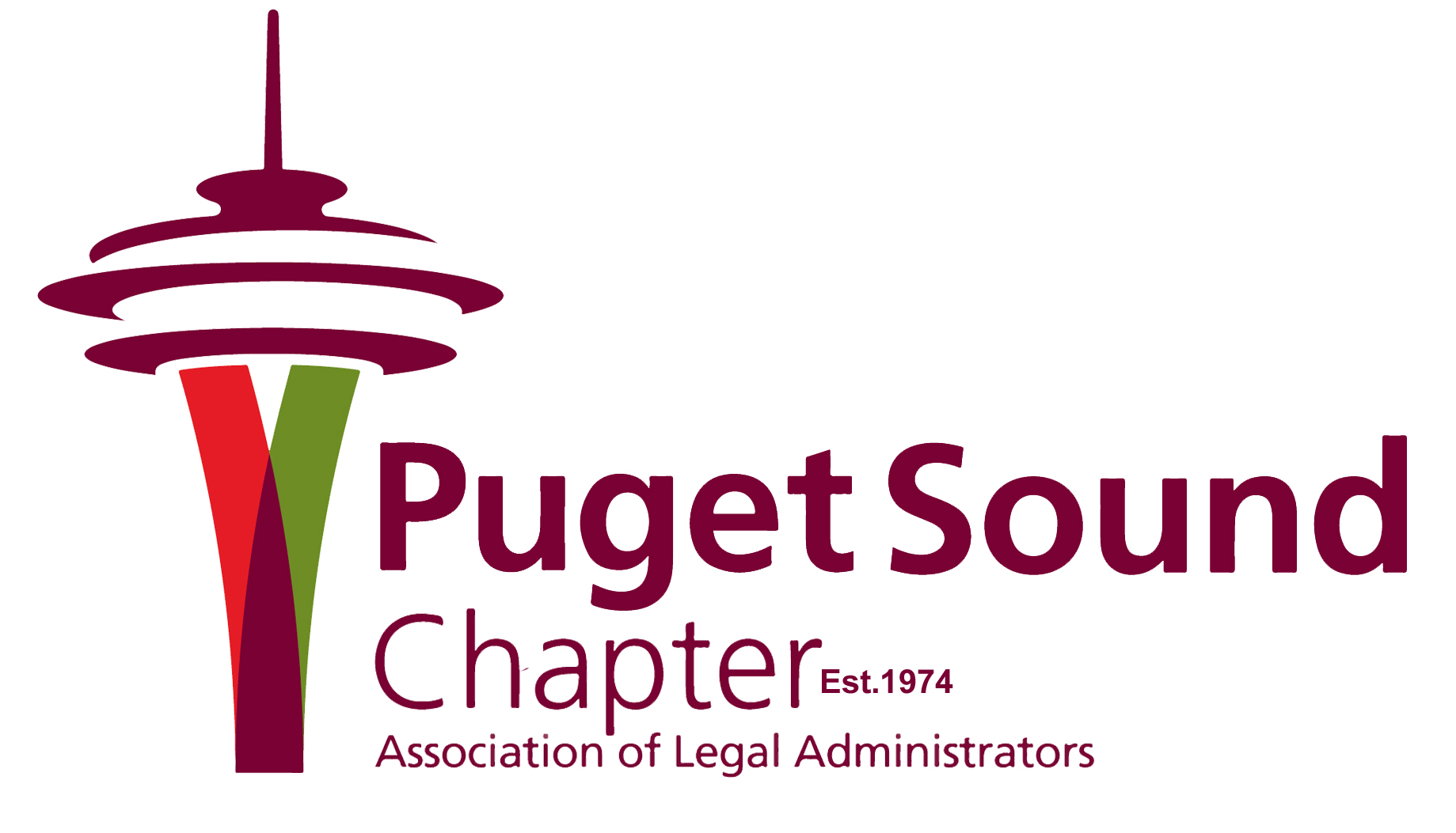 PSALA | Puget Sound Chapter