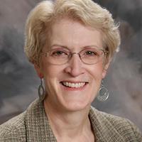 Ann Callahan, SHRM – SCP, SPHR, CLM